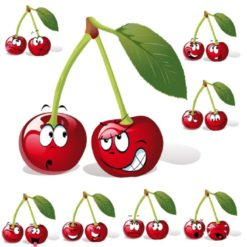 Fun Cherry